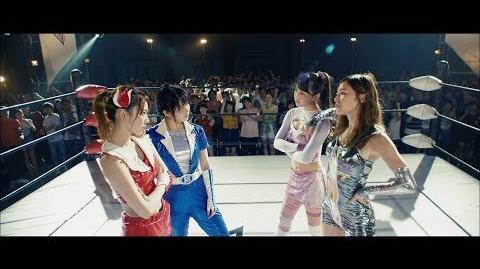 【MV full】ギブアップはしない AKB48 公式