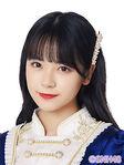 Lu TianHui SNH48 Oct 2019