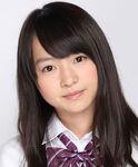 N46 Ito Marika Nogizaka tte Doko
