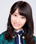 N46 Sakurai Reika Nandome