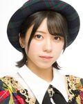Onishi Momoka AKB48 2020