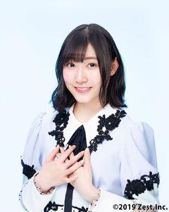 Shirai kotono-0