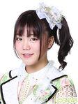 Xiang Yun GNZ48 Oct 2016