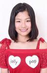 2015 Debut Seiji Reina
