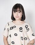 2017 Draft Yura Akari