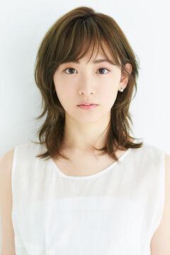 Ikoma Rina Nogizaka46LLC 2020