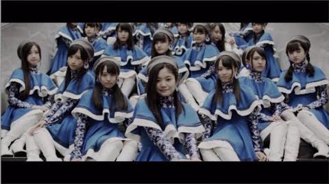 【MV】あまのじゃくバッタ Short ver