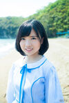 2017 STU48 Sakaki Miyu