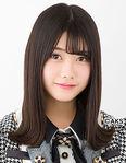 2019 AKB48 Chiba Erii