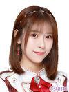Guo QianYun SNH48 June 2018