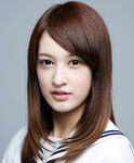 N46 MiyazawaSeira GirlsRule