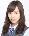 N46 Shinuchi Mai Harujion