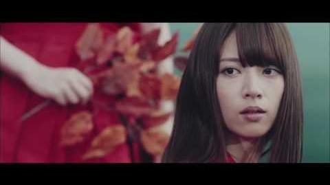Nogizaka46 - Sayonara no Imi
