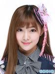 SNH48 Qiu XinYi 2014