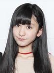 STU48 Otani Marina Audition