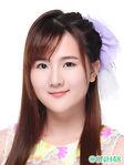 Xiong SuJun BEJ48 SNH48 2016