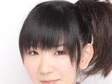 Muranaka Satomi