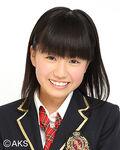 SKE48 TakateraSana Draft