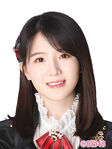 Xiong SuJun BEJ48 June 2019