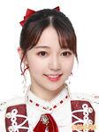 Xu Han SNH48 June 2018