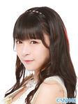 Zhang YuGe SNH48 Oct 2017