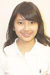 JKT48 Audition Finalist Kezia Putri Andinta