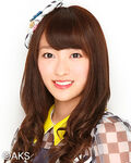 KotaniRiho2014AKB48
