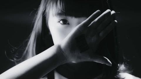 【MV】戸惑ってためらって Special Edit ver