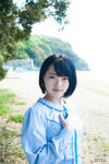 2017 STU48 Mori Kaho