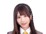 Fujii Mayu