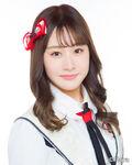 2019 NGT48 Kato Minami