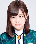N46 Ito Karin Nandome