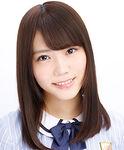 N46 Kawago Hina Natsu no Free and Easy