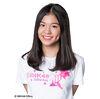 BNK48 JUTHAMAS KHONTA 2018