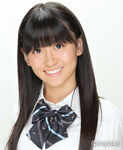 Jonishi Kei 2010
