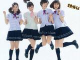 Mayuzaka46