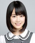 N46 Ikuta Erika Inochi