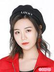 Zhang XiaoYing BEJ48 Dec 2018