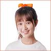 2018 Feb TPE48 Huang Tzu-ching