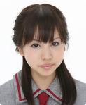 AKB48 OheTomomi 2006