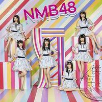NMB4819thRegD