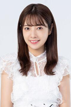 Saito Yuri Nogizaka46LLC