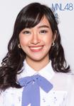 2019 April MNL48 Maria Jamie Beatrice Alberto
