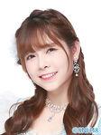 Chen Si SNH48 June 2016