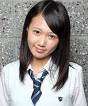 N46 NagashimaSeira June2011