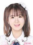 Xiong SuJun BEJ48 Jun 2018