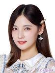 Zhao Yue SNH48 July 2019