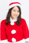 2018 Christmas NGT48 Nishimura Nanako