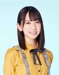 2019 Konna ni Suki Kanemura Miku