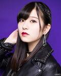 HKT486thAnniv Tsukiashi Amane